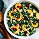 Fall Harvest Salad With Turmeric Dressing 001 3 700x1050