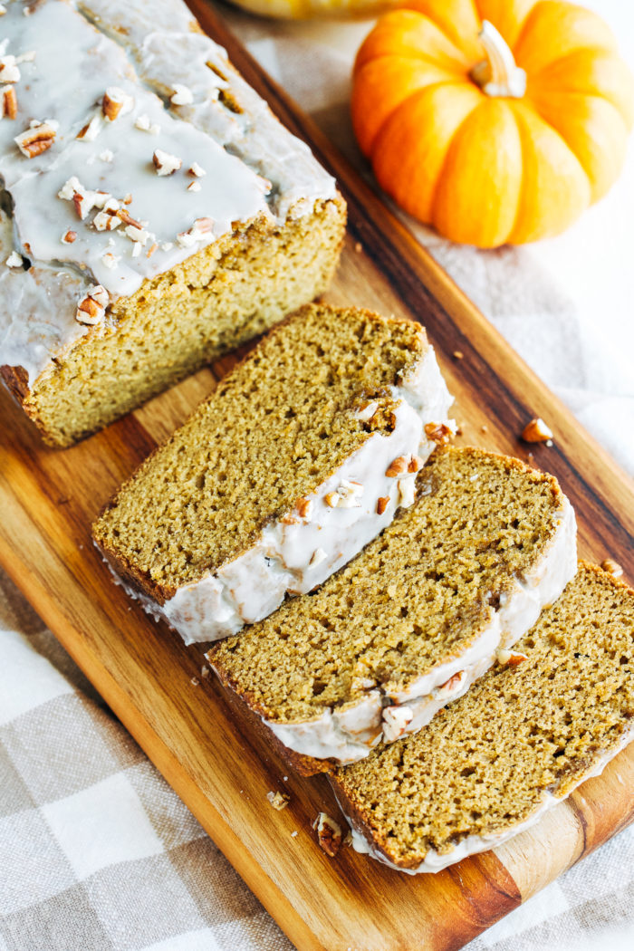 Pumpkin Bread 008 700x1050